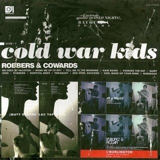 coldwarkids1