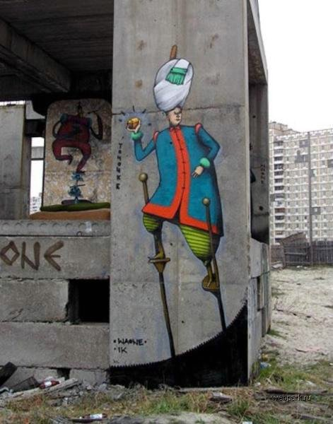 street-art-odessa2