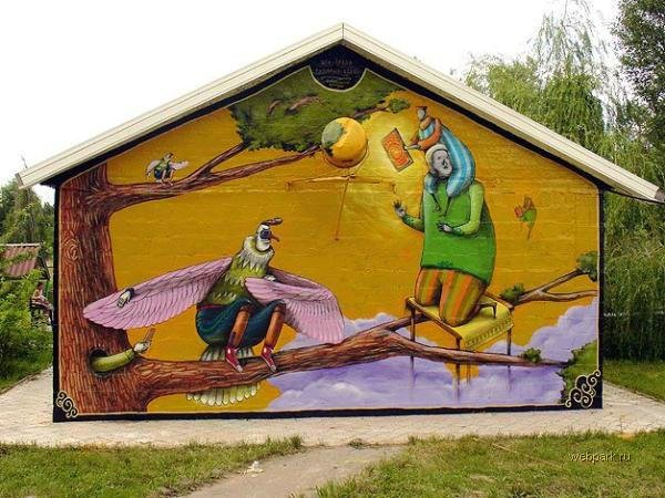 street-art-odessa3