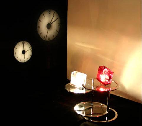 proj_clock_2