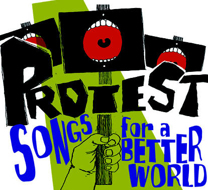 protest-songs1