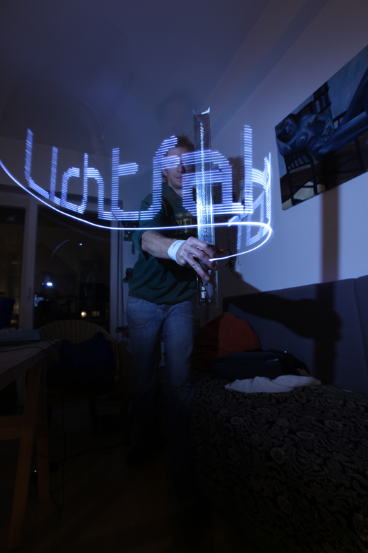 lichtfaktor1