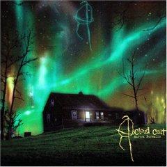 cloud-cult-aurora-borealis