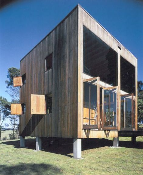 box_house_3