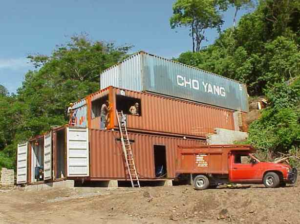 container-house8