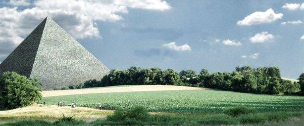 grosse-pyramide-dessau1