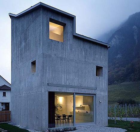 marco_gorini_mill_house_mar_04