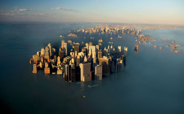 manhattan_underwater.jpg
