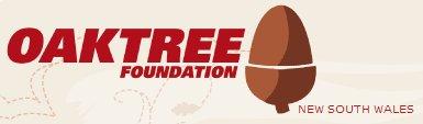 oaktree-logo.jpg