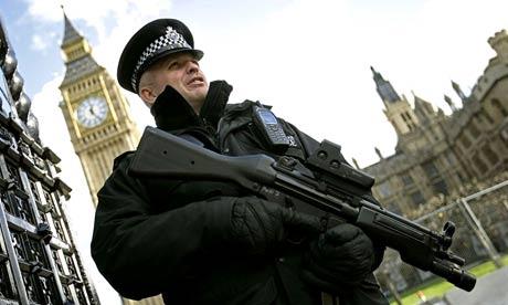 armed-london-police.jpg
