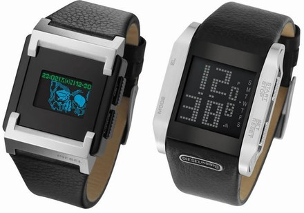 diesel-oled-watches.jpg