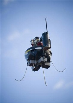 honeywell-drone.jpg