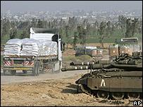 israeli-tanks.jpg