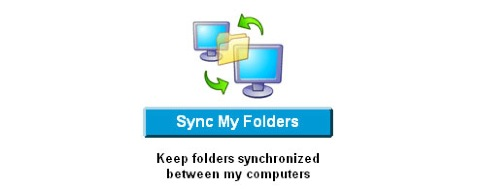 synchronize-header1.jpg