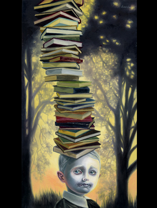 book_head_large_painting