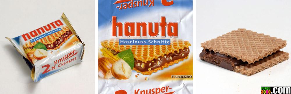 projekt1_hanuta1.jpg