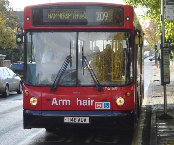 armhairtweaked-london-2006