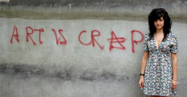 maple-art-is-crap