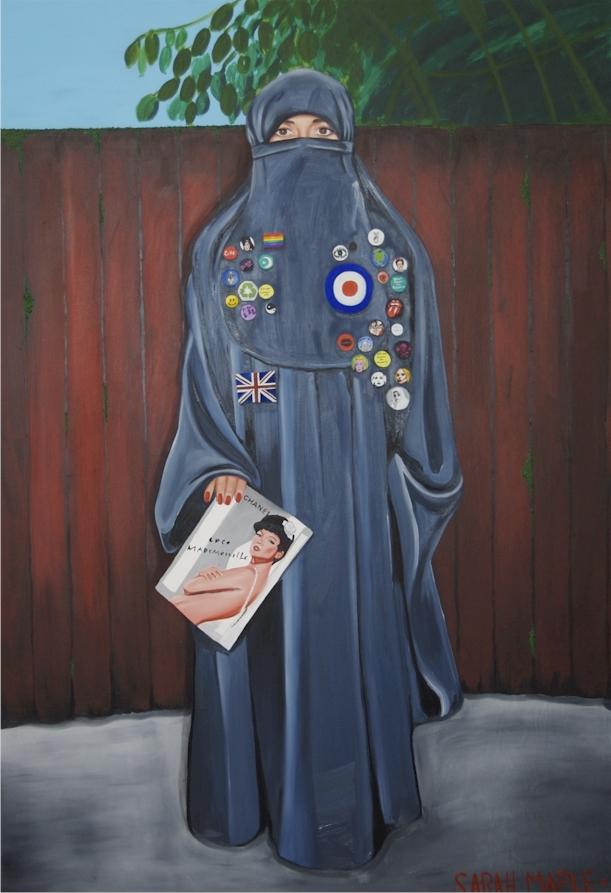 maple-blue-bagdes-burka2