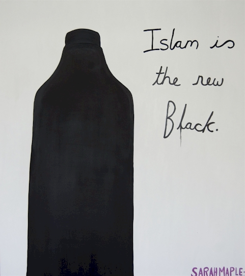 maple-islam-is-the-new-black