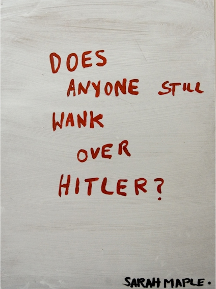 maple-wank-over-hitler