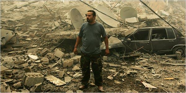 palestine-4