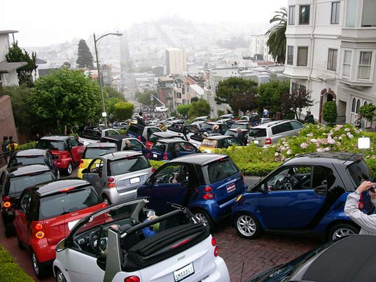 sfcongestion01