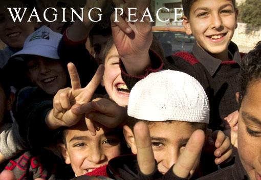 waging_peace