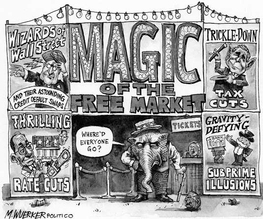 zmag-2-wuerker-freemarketact