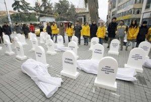 amnesty-protest