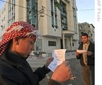 gaza_palestinians_leaflets