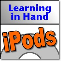 ipodlearning