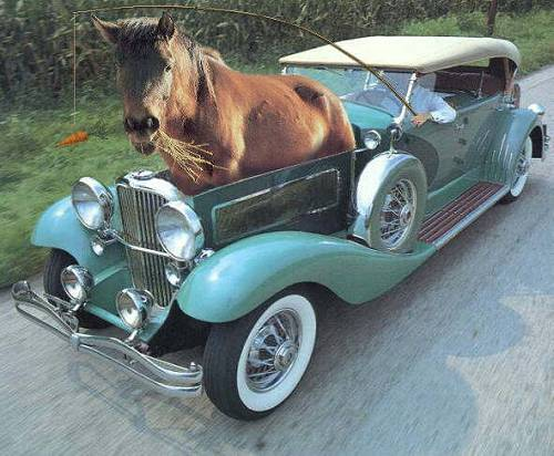 one-horsepower-car