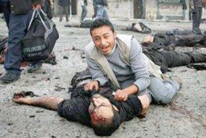 war-victims