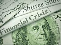 financial_crisis1