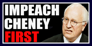 impeach_cheney_2
