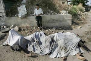 israeli-war-crimes-2