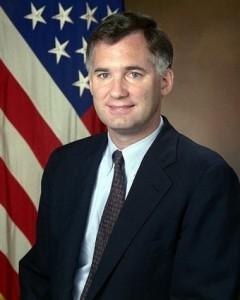 Pentagon Nomination