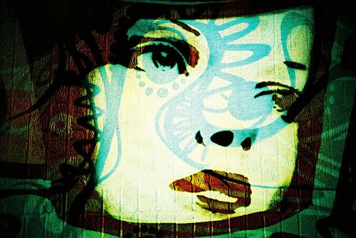 melb-street-art-1