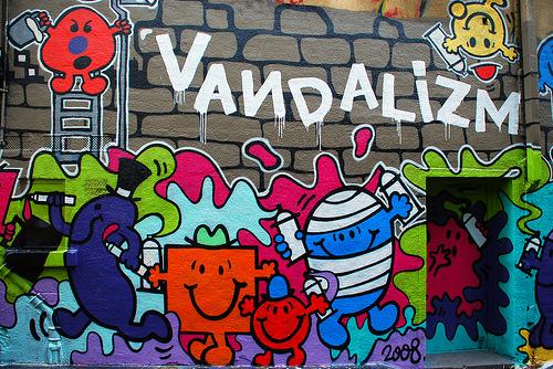 melb-street-art-2