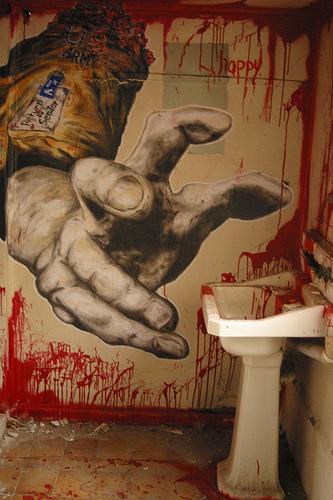 melb-street-art-5