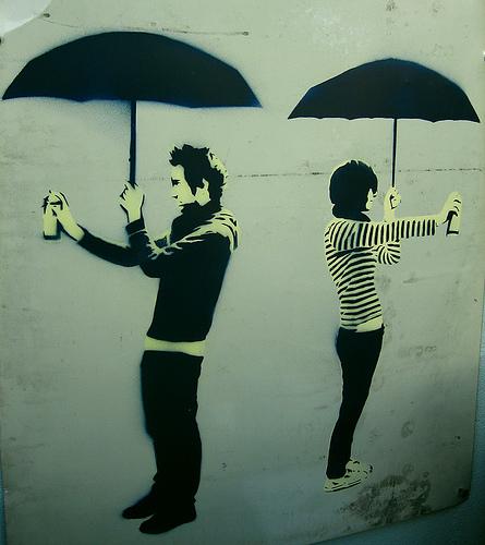 melb-street-art-6