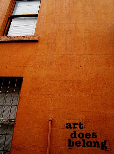 melb-street-art-7