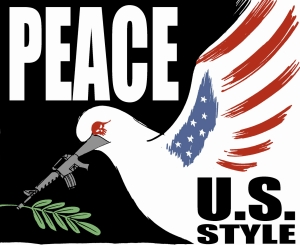 peace-american-style