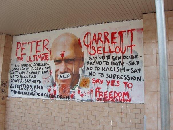 peter-garrett