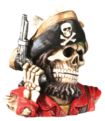 http://isiria.files.wordpress.com/2009/02/pistol-pirate-bust.jpg