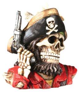 pistol-pirate-bust