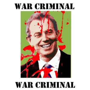 tony_blair_war_criminal
