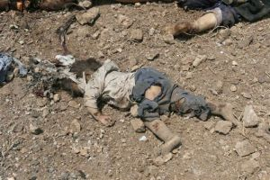 war-crimes-israel