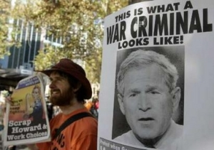 war_criminal_bush
